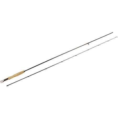 Shu-Fly Trout & Panfish Rod Series 8 Ft 2 Piece 4 Wt.