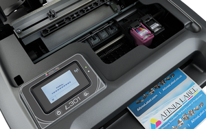 Afinia Label L301 - label printer