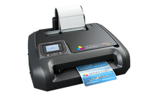 Load image into Gallery viewer, Afinia Label L301 - label printer