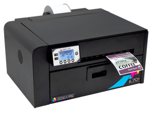 Afinia Label L701 - label printer