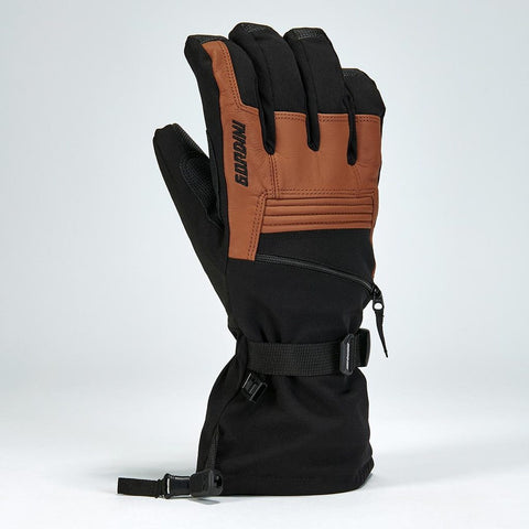 New Snow Gloves