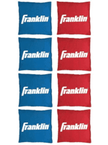 Franklin Replacement Cornhole Bags 8-pack