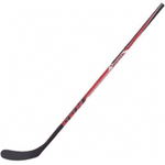 CCM Ultimate ABS Wood Stick - Left Hand P29 85F