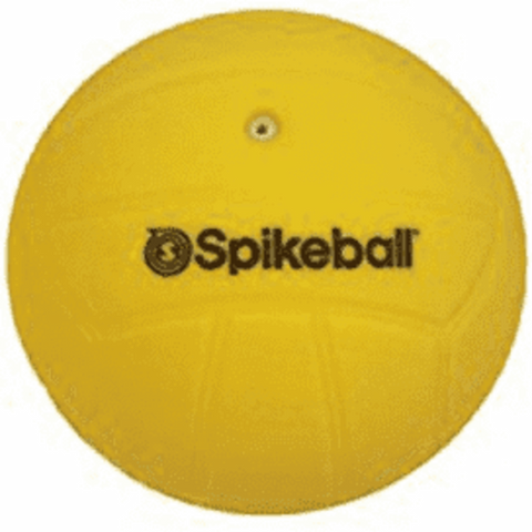 Spikeball Ball