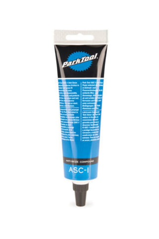 Park Tool ASC-1 Anti-Seize Compound
