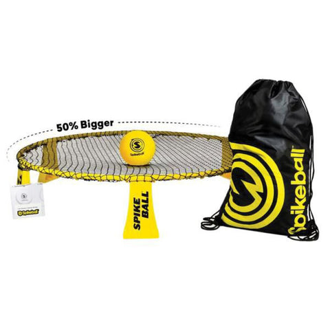Spikeball Rookie Set