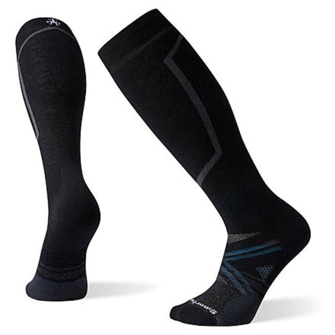 Smartwool PhD Ski Medium Weight - Medium