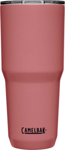 Camelbak 30oz Tumbler - Terracotta Rose