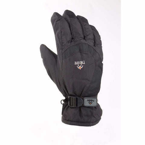 Gordini Waterproof Gloves - Large