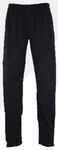 Junior's Thermal Pant Black - XL