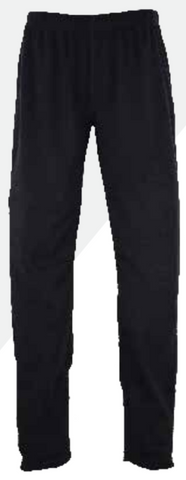 Men's Thermal Pant - XL