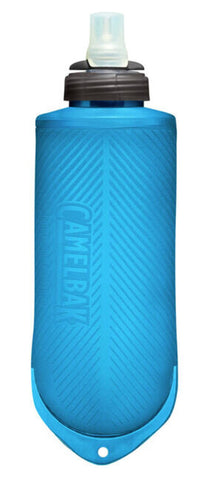 17oz Camelbak Quick Stow Flask