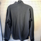 Hot Chillys LM Zip Top Midlayer - Men's Medium
