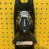 Look SPX 12 GW Ski Binding Black 100mm