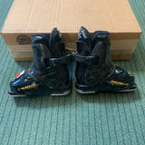 16.5 Dalbello RX 1.8 Junior Ski Boots