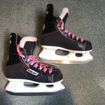 Youth 11 Bauer Supreme 90 Junior Skates