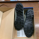 8.5 Shimano Charcoal Bike Shoes