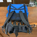 REI Youth Backpack