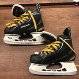 4R Bauer Supreme One20 Hockey Skates