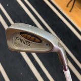 Ping i3 Blade 3 Iron - Right Handed