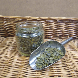Pumpkin Seeds (100g)