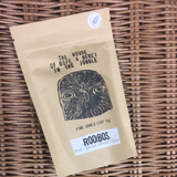 Organic Rooibos (House of Hope & Mercy)