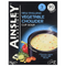Ainsley Harriott New England Veg Chowder Cup A Soup 3 Pack