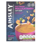 Ainsley Harriott East Indian Mulligatawny Cup A Soup 3 Pack