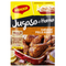 Maggi Cook in a Bag Tradional Roast Chicken 31gm