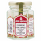 Sita Chinese Five Spice In Glass Jar 30gm