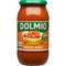 Dolmio Tomato & Cheese Pasta Bake 500gm