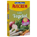 Gallina Vegetable Stock Cubes 8 x 10gm
