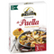 Paella Seasoning with Saffron 3 x 3gm