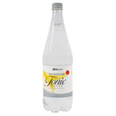 Lifestyle Low Cal Tonic Water 1ltr