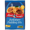Aunt Bessies Homebake Yorkshire Pudding Mix 120gm