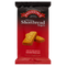 Patersons Shortbread Fingers 150gm