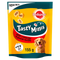 Pedigree Dog Tasty Bites Beef 155gm