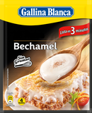 Gallina Bechamel Sauce Mix 39gm