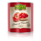 Novi Chopped Tomatoes 400gm