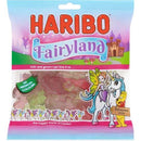 Haribo Fairyland 160gm Bag