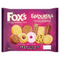 Foxs Favourites Assorted Biscuits 365gm