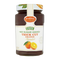 Stute Diabetic No Added Sugar Thick Cut Marmalade 430gm