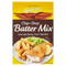 Goldenfry Batter Mix 170gm