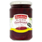 Baxters Sliced Beetroot 340gm
