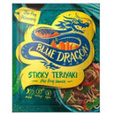 Blue dragon teryiaki Stirfry sauce