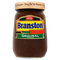 Branston Original Pickle 280gm PM 1.49