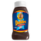 Daddies Favourite Brown Sauce 400gm