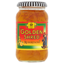 Robertsons Golden Shred Marmalade 454gm
