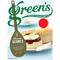 Greens Classic Scone Mix