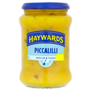 Haywards Piccalli 400gm